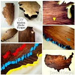 DIY-Wooden-State-or-Country-Plaque-Tutorial
