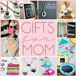 Gifts for mom over at the36thavenue.com