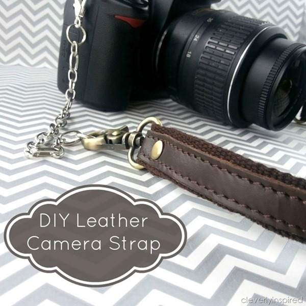 diy-leather-camera-strap-cleverlyinspired-4_thumb