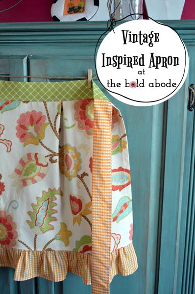 vintage-inspired-apron
