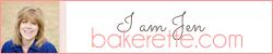 Bakerette-Linen