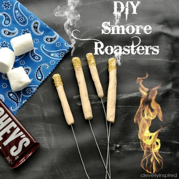 DIY-smores-roasters-cleverlyinspired-1_thumb