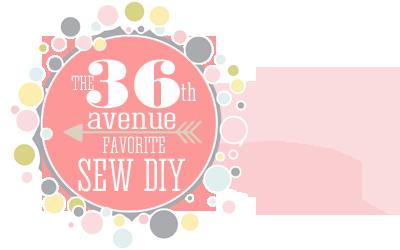 Favorite-Sew-DIY