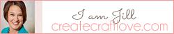 createcraftlove