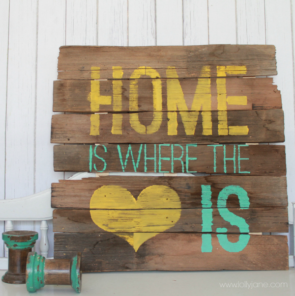 diy-home-is-where-the-heart-is-sign-lollyjane