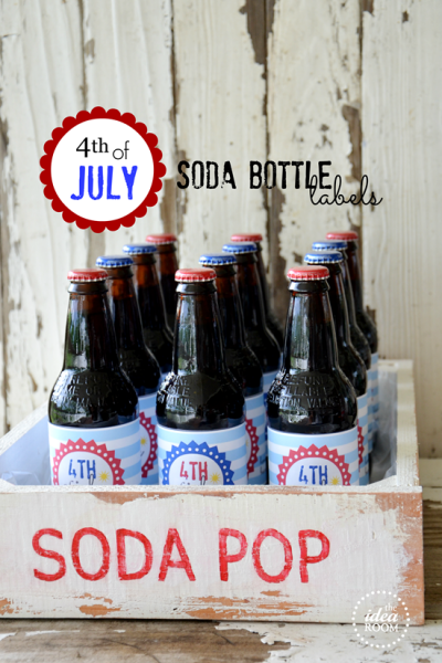 fourth-of-july-bottle-labels-cover_thumb
