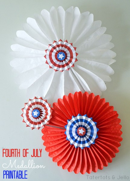 fourth-of-july-medallion-printable-from-tatertots-and-jello