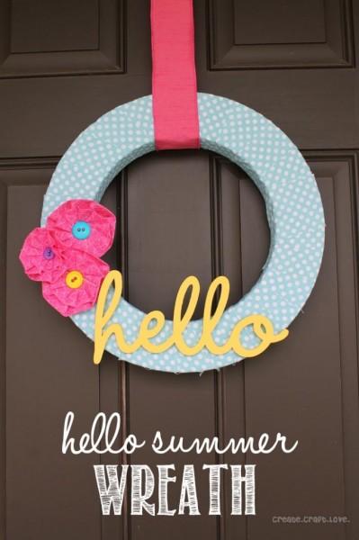 hello-summer-wreath-w-font-682x1024
