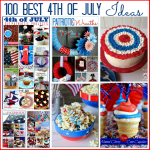 Best 4th of July Ideas