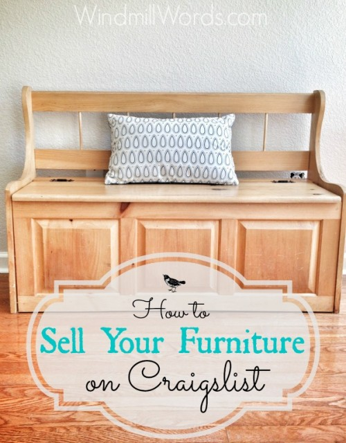 How-to-Sell-Furniture-on-Craigslist-by-Windmill-Words