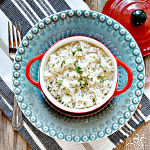 Delicious White Rice Recipe