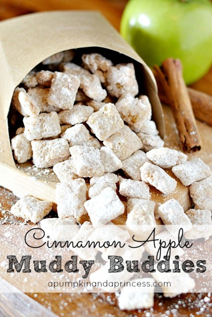 Apple-Pie-Muddy-Buddies-Recipe