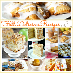 Best Fall recipes the36thavenue.com