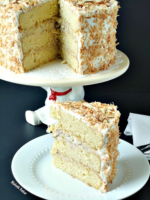 coconut-cream-cake1