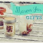 mason-jar-gifts