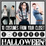 Halloween Costumes 150