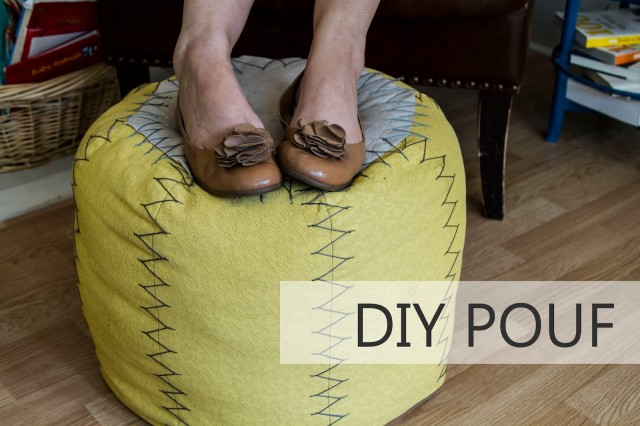Home Decor : 20 Gorgeous and easy DIY Ideas for the Home at the36thavenue.com
