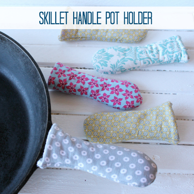 Skillet-Handle-Pot-Holders
