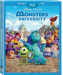 monsters-university-dvd-blu-ray-combo-art-252x300