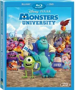 monsters-university-dvd-blu-ray-combo-art-252x300