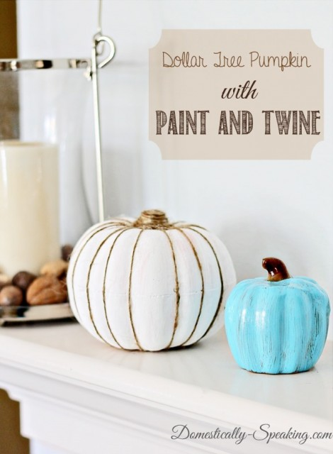white-twine-pumpkin-3