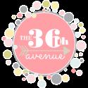 36th-Avenue-Button-125x125