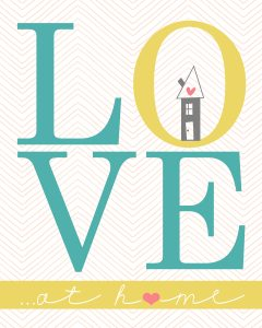 LOVE-TURQ