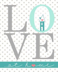 Love-Polka-Dots