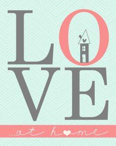 Love-at-Home-Aqua