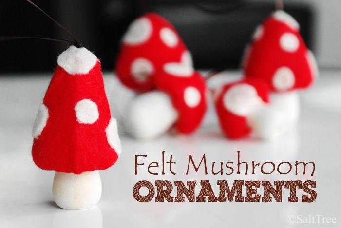291142-Felt-Mushroom-Ornaments