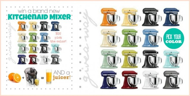 PageLines- KitchenAidMixer800.jpg