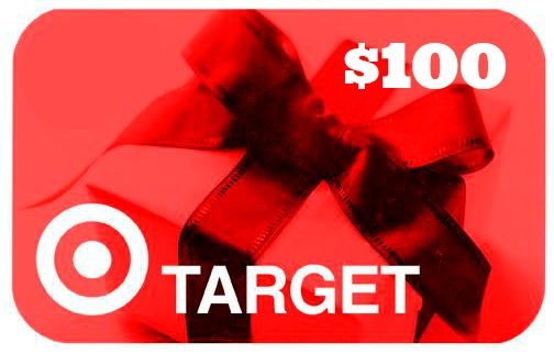 GIVEAWAY: The option to win the Ultimate Valentines Day Basket or a $100 Target Gift Card! the36thavenue.com