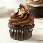 Ultimate-Chocolate-Cupcake-the36thavenue.com