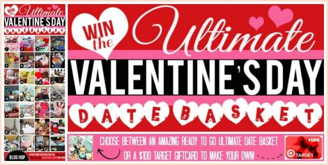 PageLines- ValentinesDayBasket.jpg
