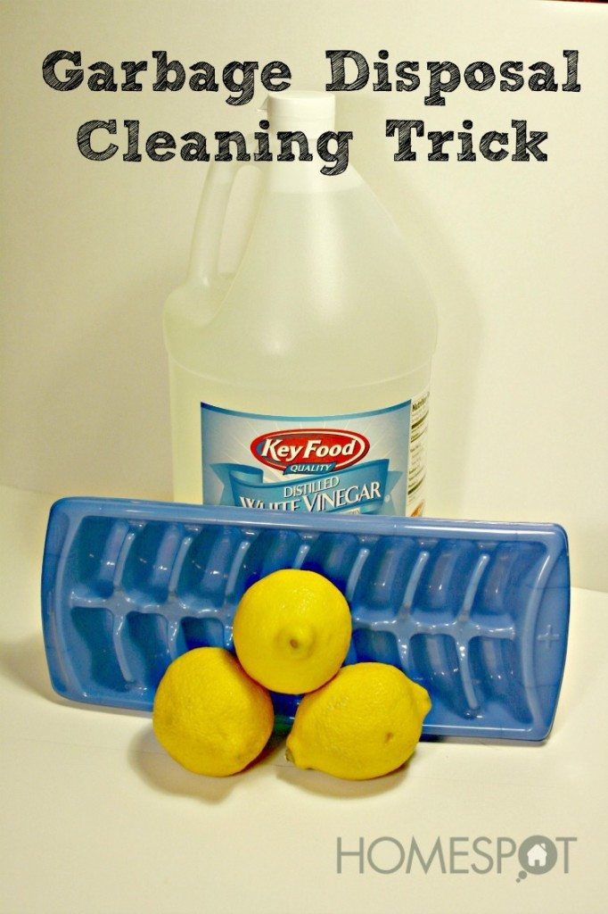Cleaning Tips. These 35 tips and cleaning recipes for the home incredible.