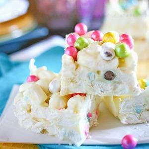 Easter dessert 300
