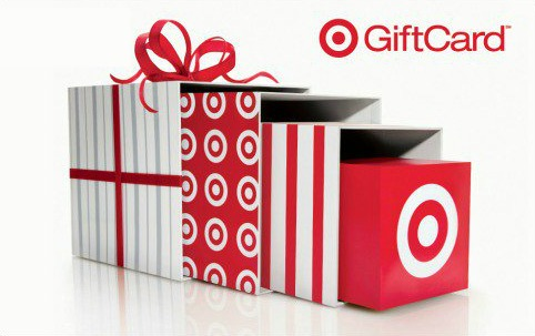 500x315xtarget-gift-card.jpg.pagespeed.ic.fVHjRoIjlG