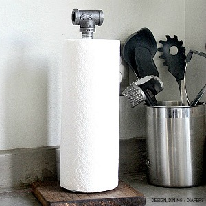 DIY-Industrial-Paper-Towel-300