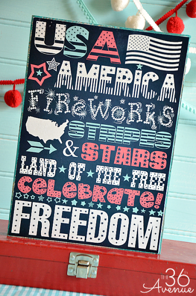 4th-of-July-Printable1-397x600