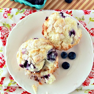Blueberry-Streusel-Muffins-300