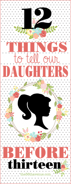 12-Things-to-Tell-Our-Daughters