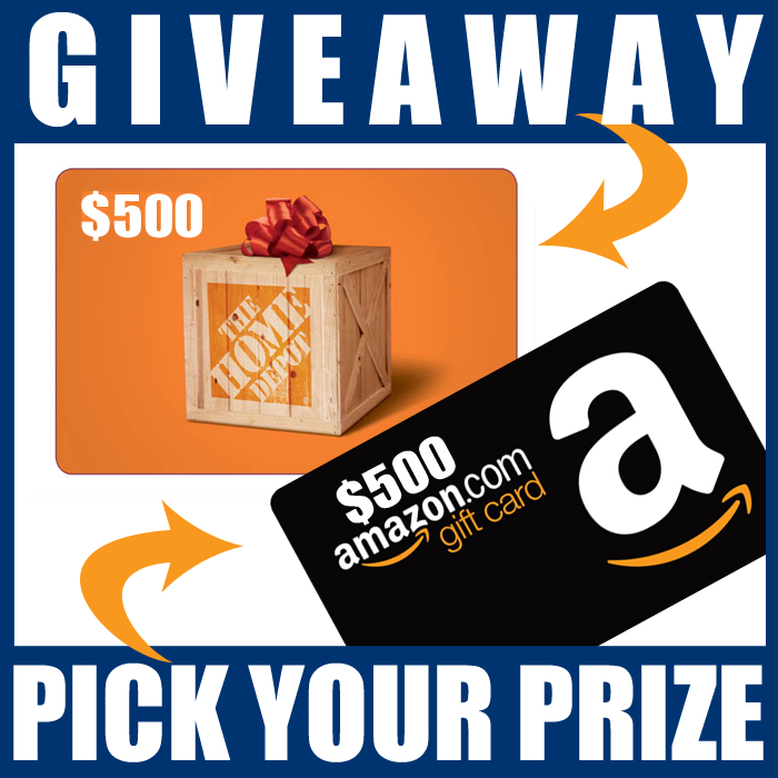 Father's-Day-Giveaway-Square