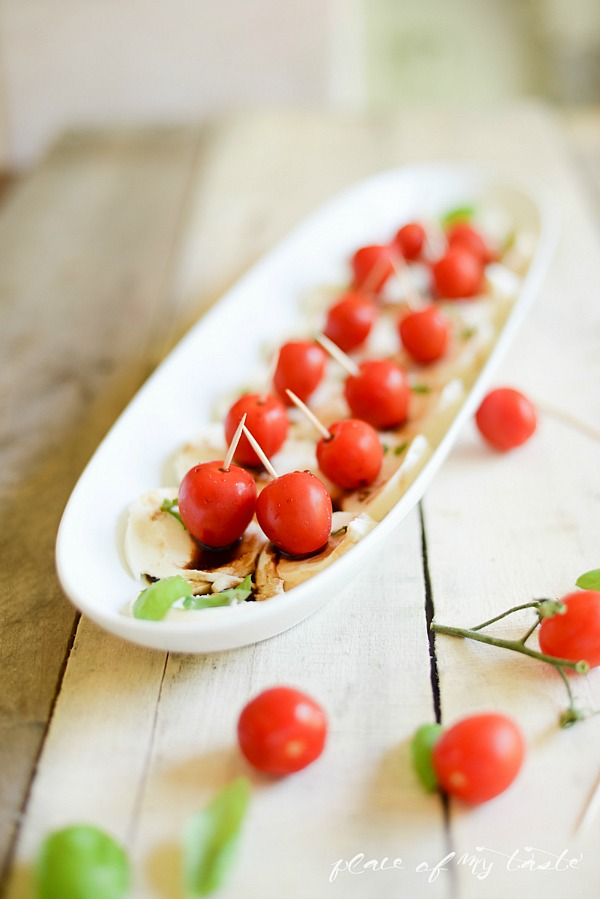 Tomato-Mozarella-Easy-Appetizer-Place-Of-My-Taste-for-The-36th-Avenue-2184