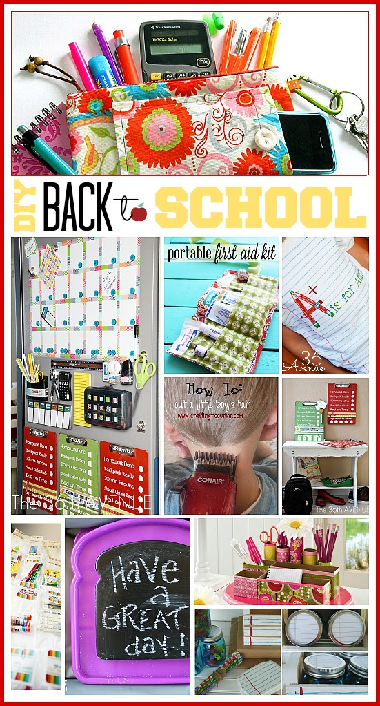 back-to-school-diy-ideas-at-the36thavenue.com_