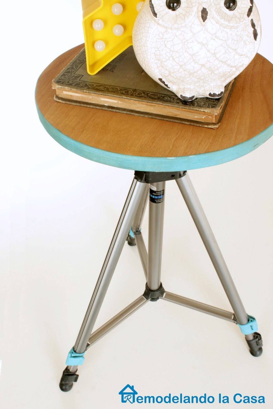 diy-tripod table3L