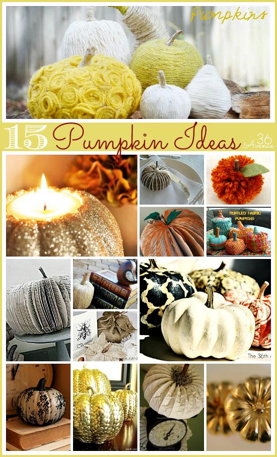 Fall-Decor-Pumpkin-Ideas-the36thavenue.com_