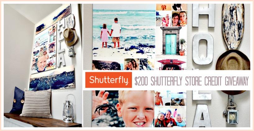 PageLines- ShutterflyGiveaway.jpg