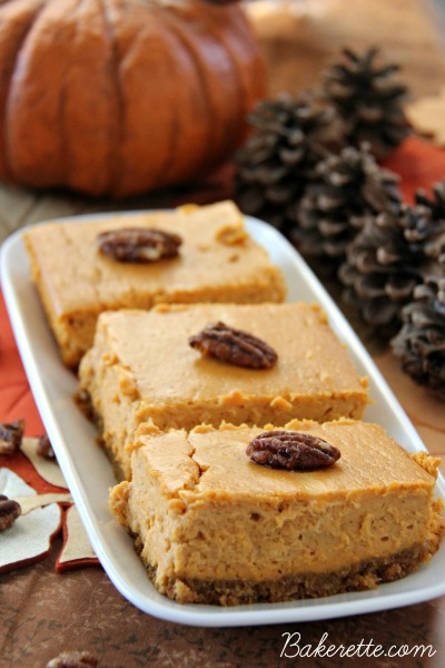 Pumpkin-Walnut-Cheesecake-Bars-4473