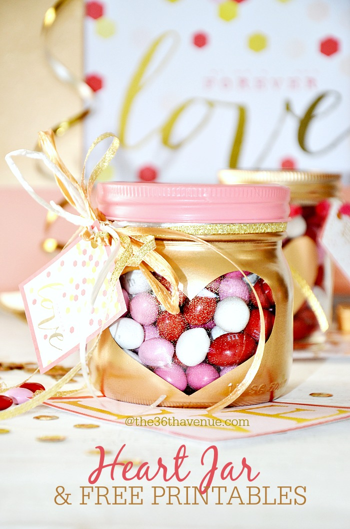 valentine day s gifts for guys