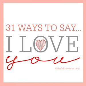 Top Love Quotes